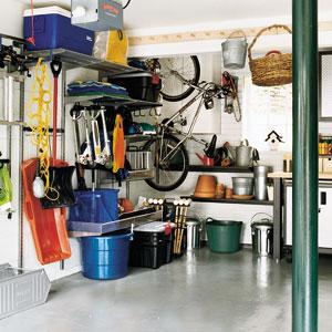 garage-storage-plan-00