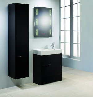 contact_black_washstand_roomset1_1