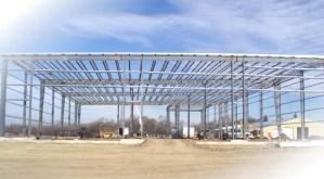 steel-building-advantages