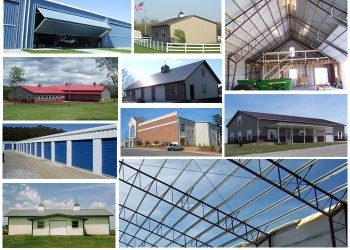 steel-buildings
