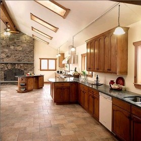 30.-kitchen-flooring