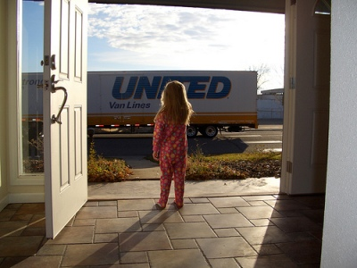 moving-day-kids