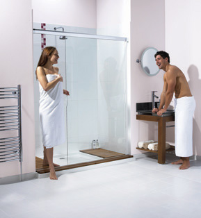 shower_enclosures_right