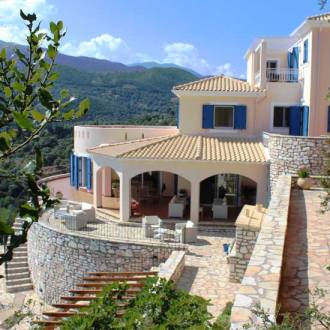 201301-b-think-ionian-islands-villa