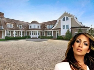 most-exepensive-celebrity-homes-sold