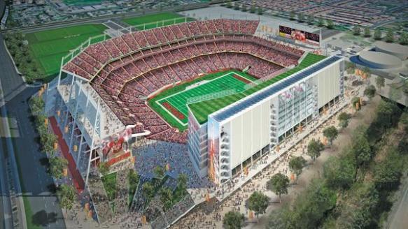 49ers_pg-13-600