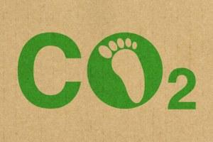 img_carbonCardboardfootprint