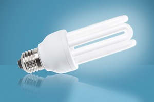 img_lightBulb_energySaver_540x360