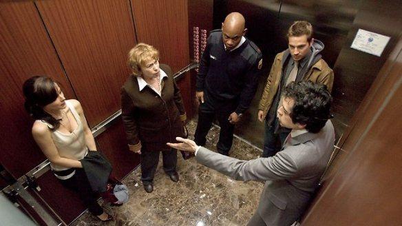 149773-elevator (1)