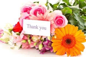img_Thankyouflowers_540x360