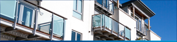 Apartments_web31-1298
