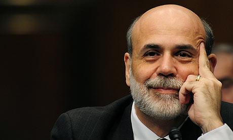 Ben-Bernanke-001