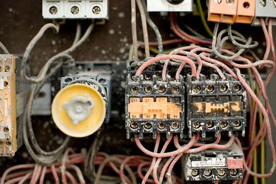 img_bad_wiring_540x360
