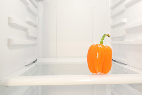 img_refrigerator_540x360