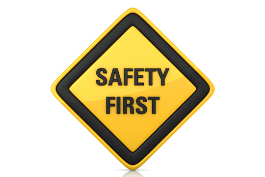 img_safetyFirst_540x360