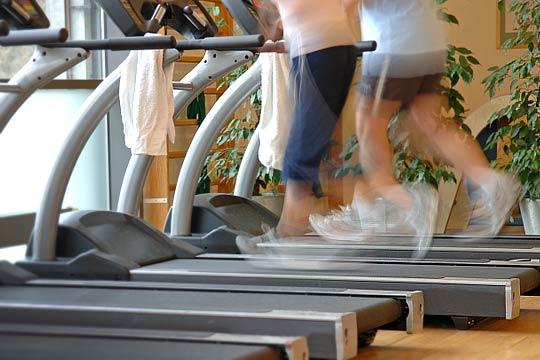 img_treadmill_540x360