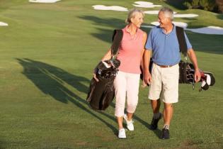 retriement-golf-picture