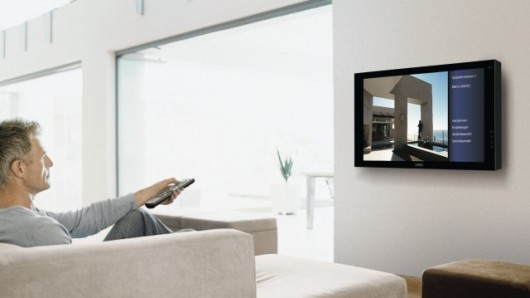 metz-mecahome-home-automation
