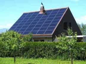residential-solar-power