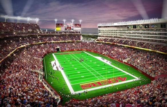 49ers-Stadium-Footbal_Horo
