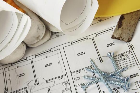 construction-plans-600xx3157-2105-0-397