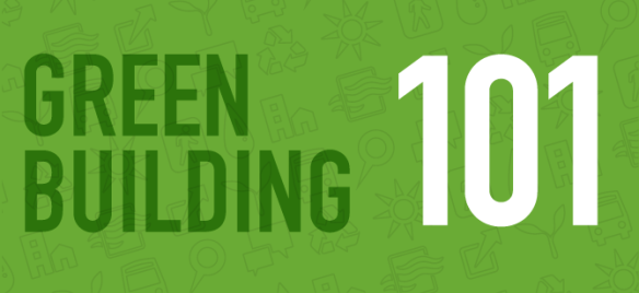 101_GreenBuilding-3