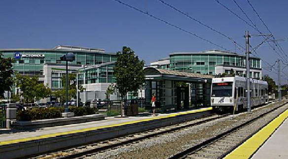 VTA-Moffett-Park-Station