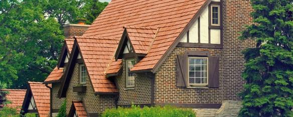 shake-roof-house2-1140x460