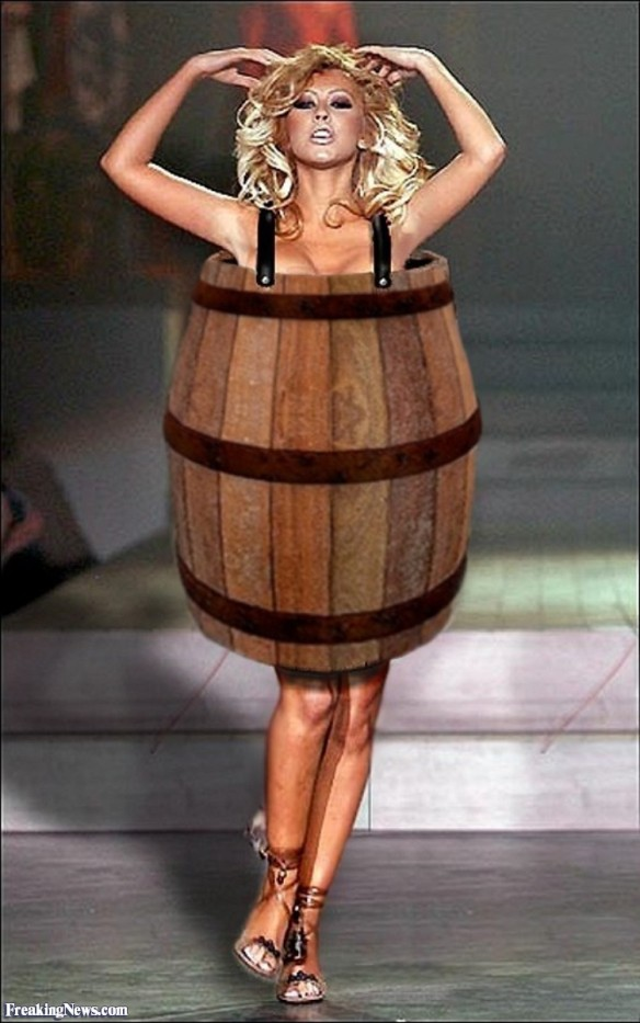 Barrel-outfit--21267