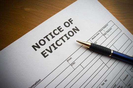 img_evictionNotice_540x360
