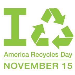 ARD_IR_Logo_Green_Nov.-15