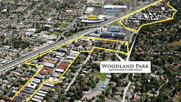 woodland-park-apartments-east-palo-alto-3-750xx860-484-32-0