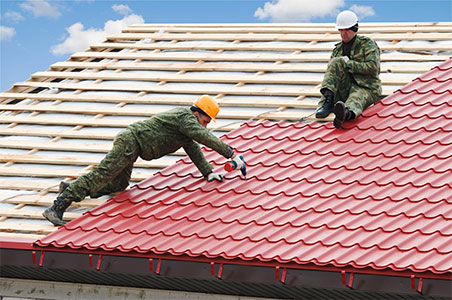 roof-repair-los-angeles