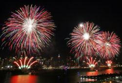 blogH-fireworks1-250x170