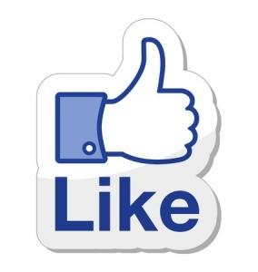 facebook-like-social-media-284x300
