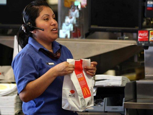 mcdonalds-employee