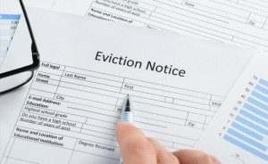 eviction-notice-300x184