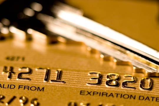 img_creditcard_key_540x360
