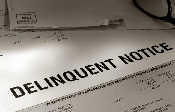 bigstock-past-due-delinquent-notice-4280329-900x576-1