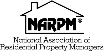 logo_narpm_bw