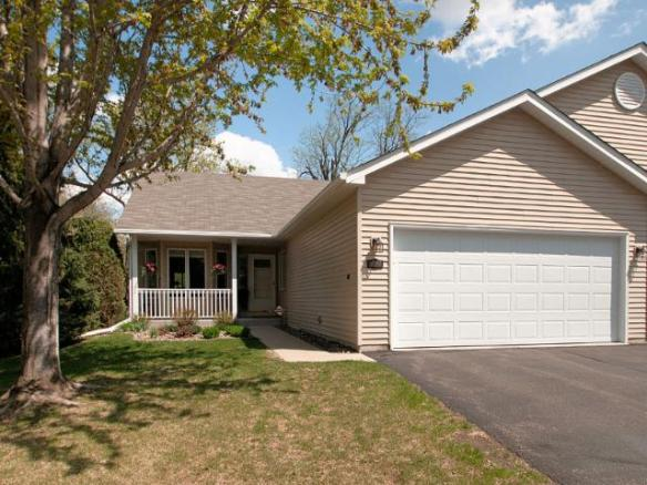 2145-overlook-drive-bloomington-mn-55431-4593205-image1