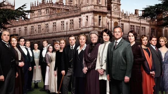 downton-s4-series-icon-hires