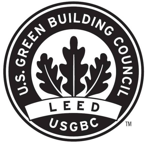 leed-logo-project